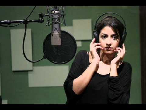 Niaz Nawab - Raft O Gozash   نياز نواب video