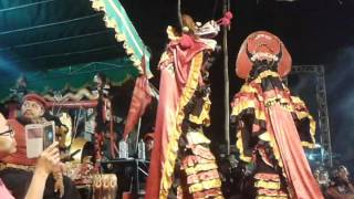 download lagu Samboyo Putro Lagu Suci Dalam Debu Voc Wulan & gratis