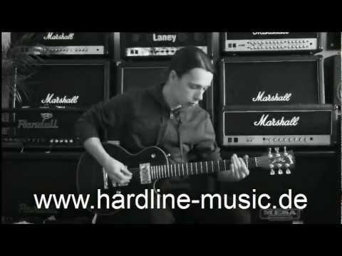 Gibson Paul Landers Les Paul
