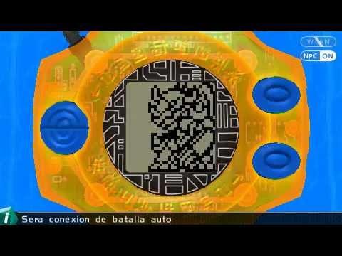 Digimon Digivice Sound Digimon Adventure Digivice