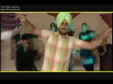 Balle Balle Mitro By Rana Sidhu video