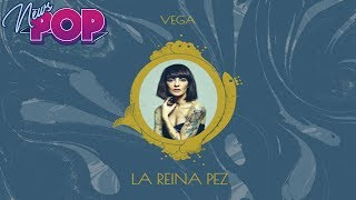 Download Lagu Vega - La Reina Pez (ALBUM REVIEW + TOP SONGS) Gratis STAFABAND