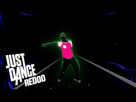 Bring The Fire by Ylwa   Just Dance 2016   Fanmade