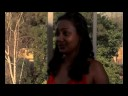 Classic Ethiopian Film:  adera Movie Trailer video
