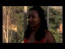 Classic Ethiopian Film:  adera Movie Trailer video
