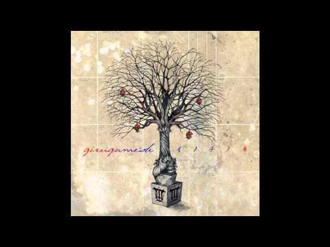 Girugamesh - Vision