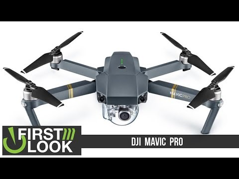 Amazing Drones You Must See In 2018  (DJI NEW DRONE), Latest Gadgets, on Amazon,