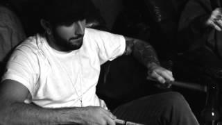 Vorschaubild Deez Nuts + Comeback Kid