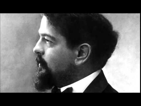 Дебюсси Клод - Claude Debussy / Клод Дебюсси - Danse