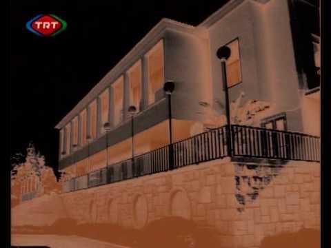 Çankaya Düştü & Adnan Menderes Tutuklandı
