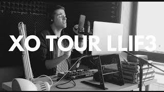 download lagu Lil Uzi Vert - Xo Tour Llif3 gratis