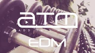 EDM Workout Music Mix 2019 | Best Clean EDM Songs Gym Playlist
