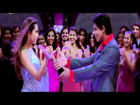 Deewangi Deewangi   Om Shanti Om 2007  Hd  1080p  Bluray  Music Videos video