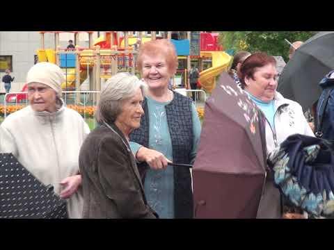 Десна-ТВ: День за днем от 12.08.2019