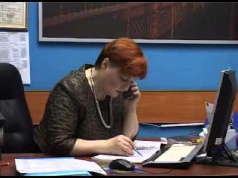 Первоначальный взнос   материнский капитал 02 11 2013