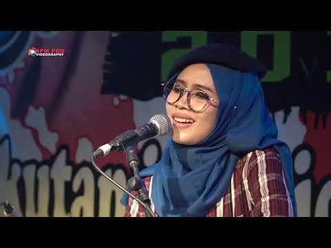 Download MUTIK NIDA RATU KENDANG - BINTANG KEHIDUPAN LIVE KULON PROGO Mp4 baru