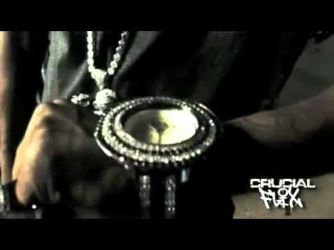 Right Now Kwony Cash Ft Bloc And Crack video