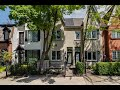 184 MacPherson Ave, Toronto, Ontario