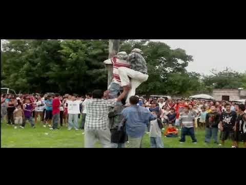 Mi Coamiles Nayarit 23 (Recuerdos (Resumen vídeos 2009 2010)