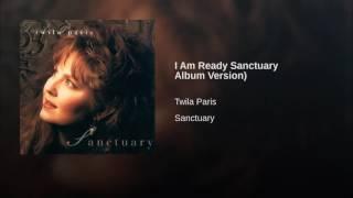 Watch Twila Paris I Am Ready video