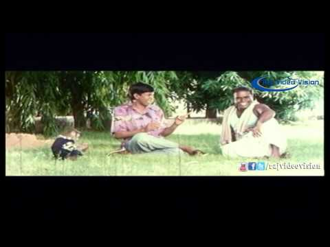 Vasantha Vaasal | Best Vadivelu Comedy video
