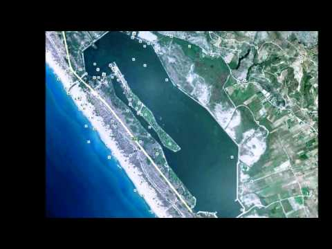 THE GREEK DEVELOPMENT MASTERPLAN.wmv
