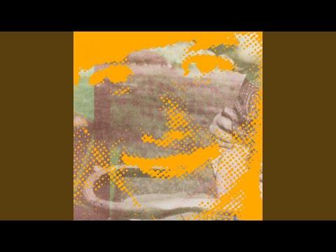 Download  Fluorescent Grey Gratis, download lagu terbaru