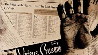 Watch Vicious Crusade Freedom Comes video