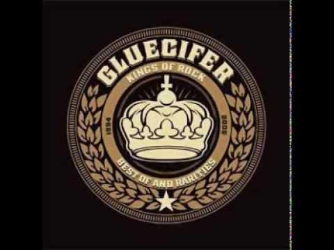 Gluecifer - It Won