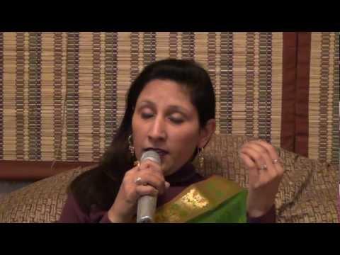 Dikhai Diye Yun Ke Bekhud Kiya from Bazaar sung by singer Simrat...