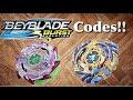 Beyblade Burst Hasbro Switch strike codes!!]fafnir f3 and wyvron w3!!!