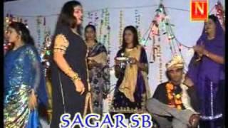 SAHERA HUMIRA CHANA KUWAR CHAND JAHERI(((SAGAR)))
