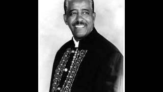 Mahmoud Ahmed - Alem Yenena Yanchi አለም  የእኔ እና የአንቺ (Amharic) 1970s.