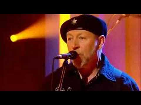Richard Thompson - I