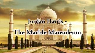 The Marble Mausoleum