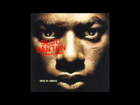 Buju Banton - Voice Of Jamaica (Full Album) 1993
