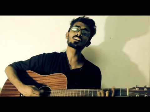 'Rupam = Rupam'|Neel Rong Chhilo Bhison Priyo|Cover|Rupam Bhattacharjee|Most Popular Bengali Song