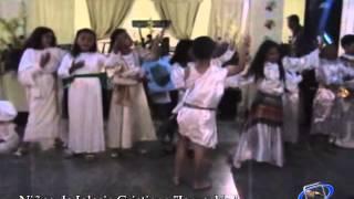 David el buen pastor Obra de teatro Niños