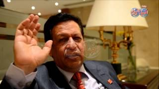كلمة الدكتور طاهر علوان رئيس مهرجان بغداد السينمائى