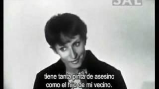 Watch Barbara Si La Photo Est Bonne video
