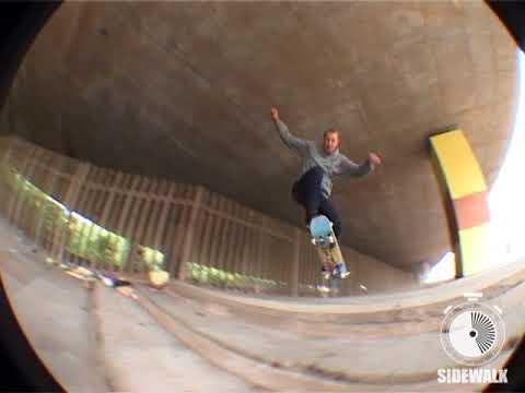 30 Second Thursdays - Neil Smith