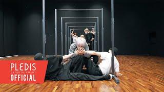 Choreography  HOSHI - Spider