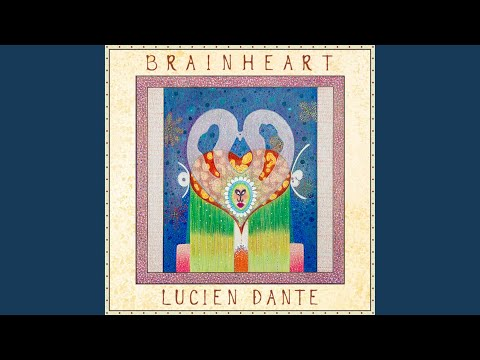 download lagu Brainheart gratis