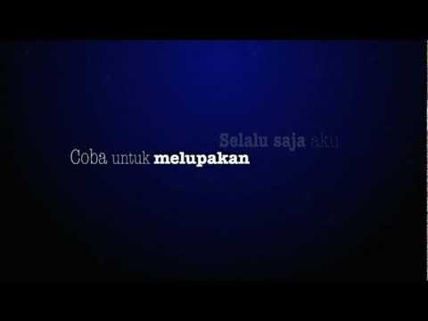 Armada - Dimilikimu Lagi with lirik/lyric (karaoke)