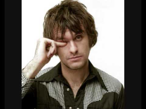 Reverend & The Makers - Hidden Persuaders