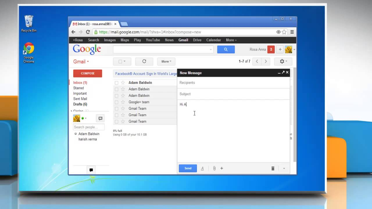 how to use spell check in gmail u00ae