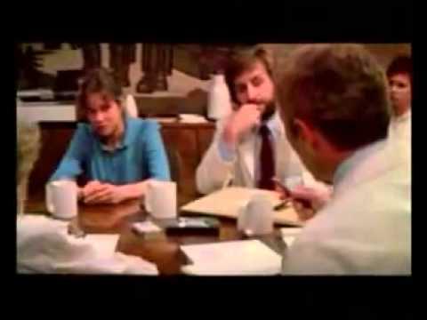 El Ente (Trailer de 1982)
