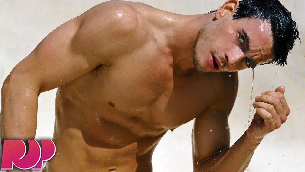 krasota-seksualnogo-muzhskogo-tela-foto