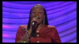 Watch Sinach Jesus Is Alive video