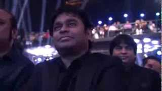 download lagu Tribute To Genius A R Rahman Gima 2012 gratis